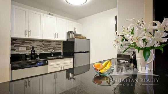 Studio, Koreatown Rental in NYC for $2,350 - Photo 2