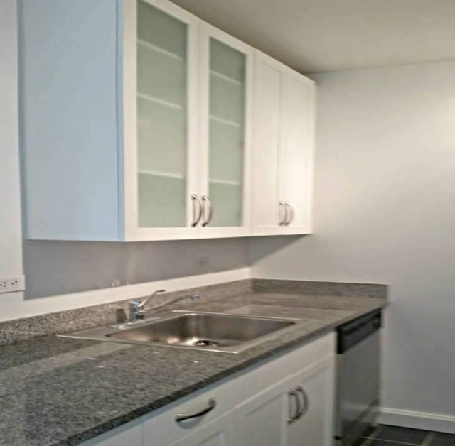 2 Bedrooms, Manhattan Valley Rental in NYC for $3,180 - Photo 2