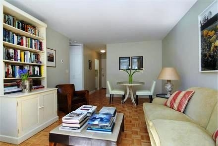 2 Bedrooms, Manhattan Valley Rental in NYC for $3,180 - Photo 1