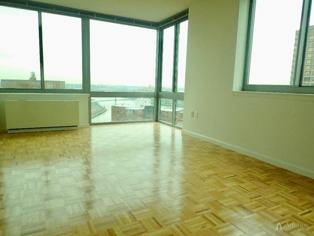 1 Bedroom, Yorkville Rental in NYC for $3,696 - Photo 1