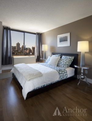 1 Bedroom, East Harlem Rental in NYC for $3,486 - Photo 1
