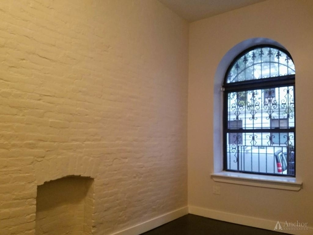 1 Bedroom, Upper East Side Rental in NYC for $3,199 - Photo 2