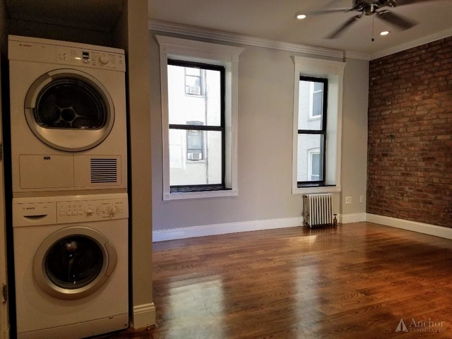 3 Bedrooms, East Harlem Rental in NYC for $3,485 - Photo 1