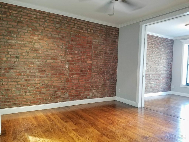 3 Bedrooms, East Harlem Rental in NYC for $3,485 - Photo 2