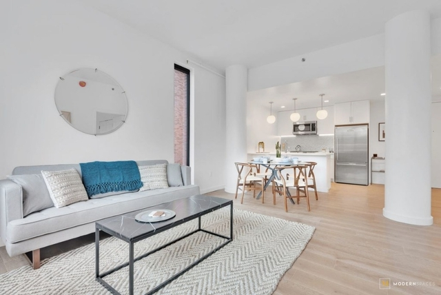 1 Bedroom, Downtown Brooklyn Rental in NYC for $2,777 - Photo 1