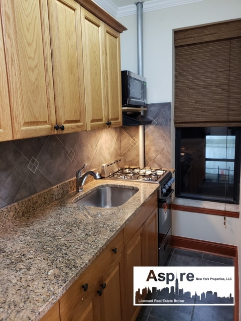 2 Bedrooms, Hamilton Heights Rental in NYC for $2,500 - Photo 1