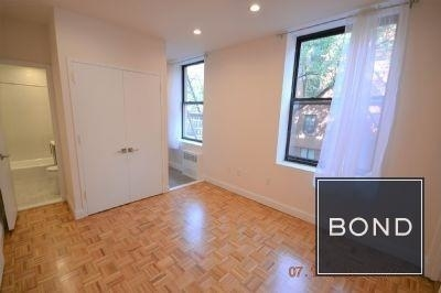 1 Bedroom, SoHo Rental in NYC for $3,150 - Photo 1