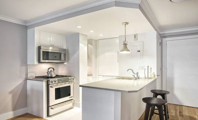 2 Bedrooms, Upper West Side Rental in NYC for $4,000 - Photo 2