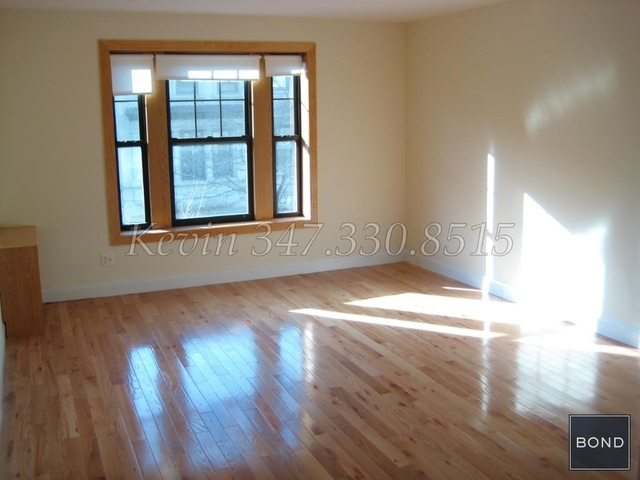 3 Bedrooms, Hamilton Heights Rental in NYC for $3,350 - Photo 1