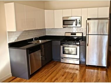 4 Bedrooms, Boerum Hill Rental in NYC for $4,400 - Photo 2