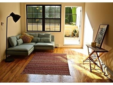4 Bedrooms, Boerum Hill Rental in NYC for $4,400 - Photo 1