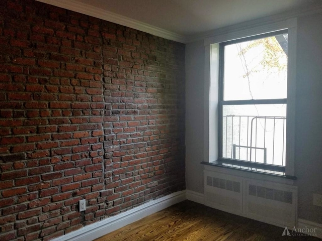 2 Bedrooms, Rose Hill Rental in NYC for $2,948 - Photo 1