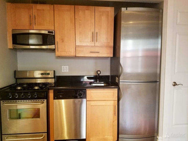 2 Bedrooms, Rose Hill Rental in NYC for $2,948 - Photo 2