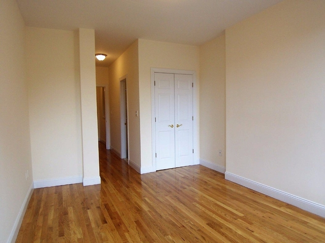 2 Bedrooms, Morningside Heights Rental in NYC for $3,000 - Photo 2