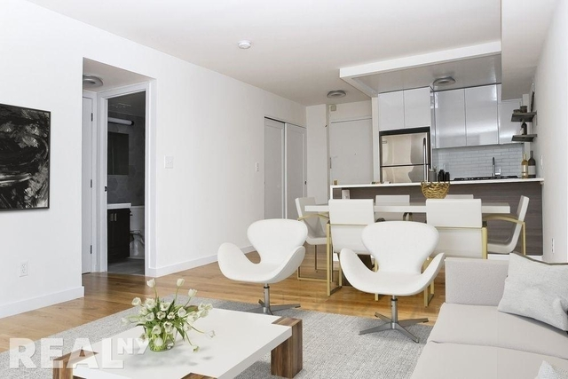 1 Bedroom, NoHo Rental in NYC for $4,950 - Photo 1