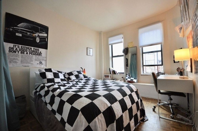 2 Bedrooms, Bowery Rental in NYC for $3,550 - Photo 2