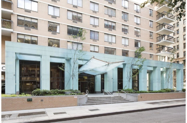 2 Bedrooms, Greenwich Village Rental in NYC for $6,295 - Photo 2