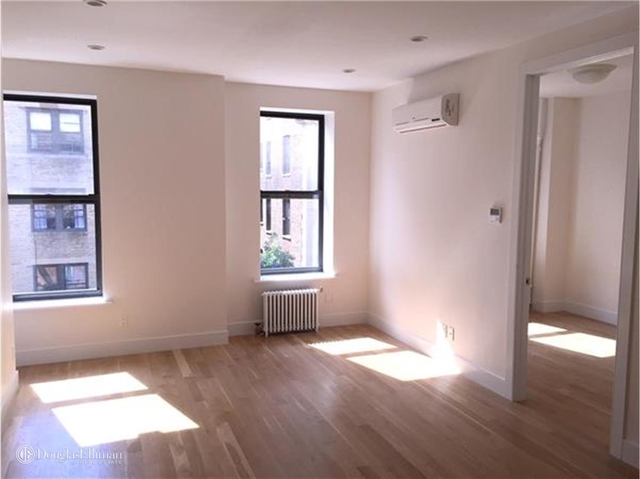 4 Bedrooms, East Harlem Rental in NYC for $5,800 - Photo 1
