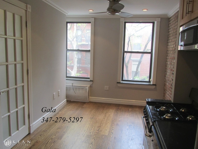 2 Bedrooms, East Village Rental in NYC for $3,575 - Photo 2