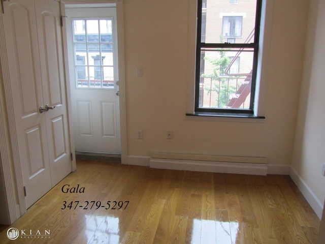 1 Bedroom, Alphabet City Rental in NYC for $2,595 - Photo 2