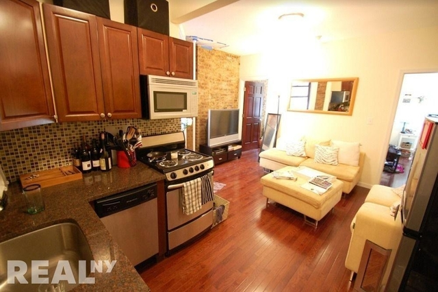 3 Bedrooms, Cooperative Village Rental in NYC for $4,215 - Photo 1