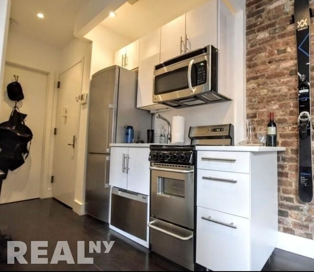 2 Bedrooms, Lower East Side Rental in NYC for $3,797 - Photo 1