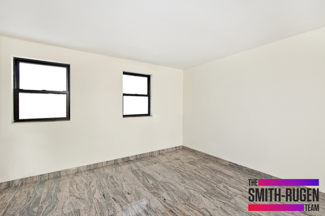 Studio, Little Italy Rental in NYC for $1,950 - Photo 2