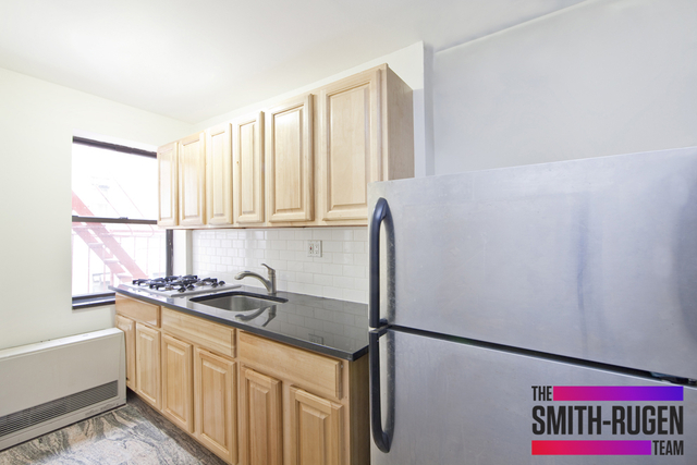 Studio, Little Italy Rental in NYC for $1,950 - Photo 1