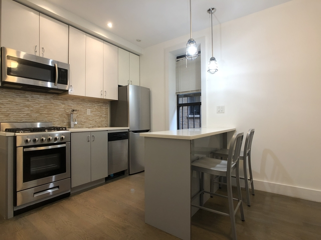 1 Bedroom, Central Harlem Rental in NYC for $1,960 - Photo 1