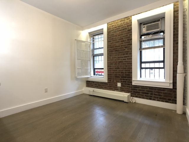 1 Bedroom, Central Harlem Rental in NYC for $1,960 - Photo 2