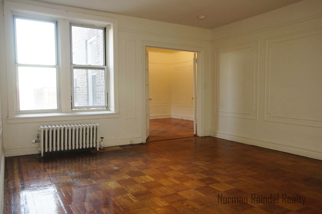 2 Bedrooms, Sunset Park Rental in NYC for $2,275 - Photo 1