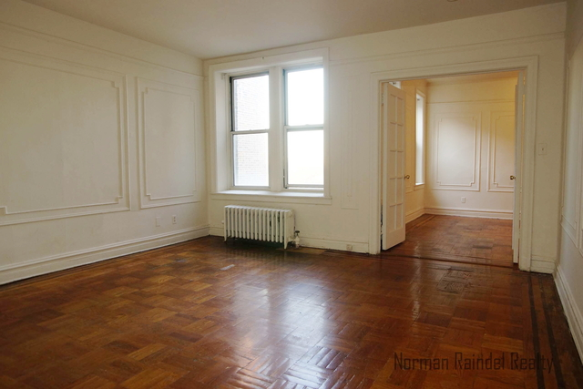 2 Bedrooms, Sunset Park Rental in NYC for $2,275 - Photo 2