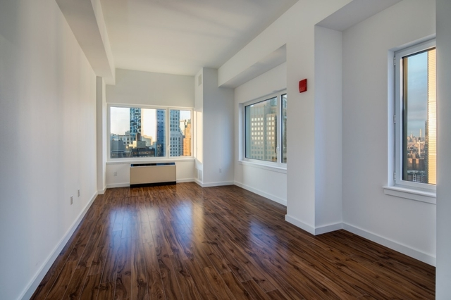 2 Bedrooms, Downtown Brooklyn Rental in NYC for $4,225 - Photo 1