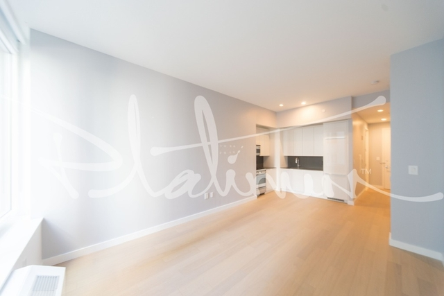 Studio, Financial District Rental in NYC for $3,506 - Photo 2