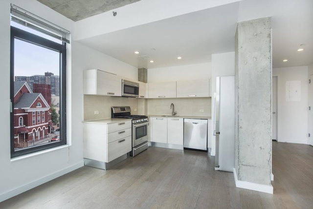1 Bedroom, East Williamsburg Rental in NYC for $2,650 - Photo 1