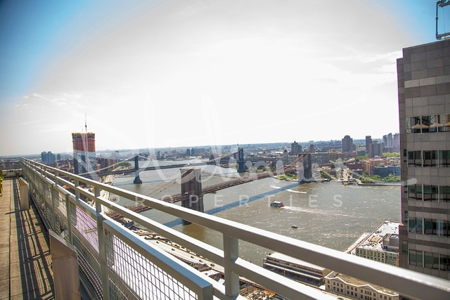 3 Bedrooms, Financial District Rental in NYC for $5,815 - Photo 1