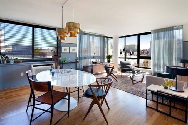 2 Bedrooms, Williamsburg Rental in NYC for $5,421 - Photo 1