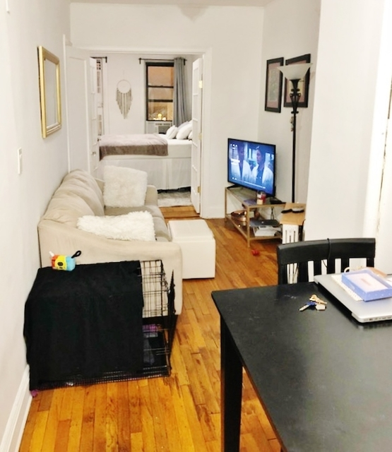 1 Bedroom, Upper East Side Rental in NYC for $2,920 - Photo 2