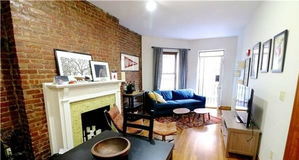 1 Bedroom, Upper West Side Rental in NYC for $2,895 - Photo 1