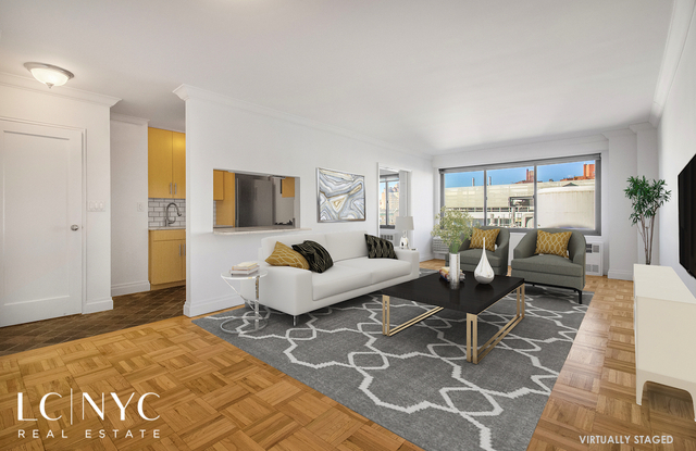 2 Bedrooms, West Village Rental in NYC for $5,270 - Photo 1