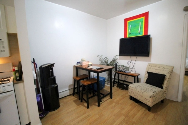 2 Bedrooms, East Harlem Rental in NYC for $2,070 - Photo 1