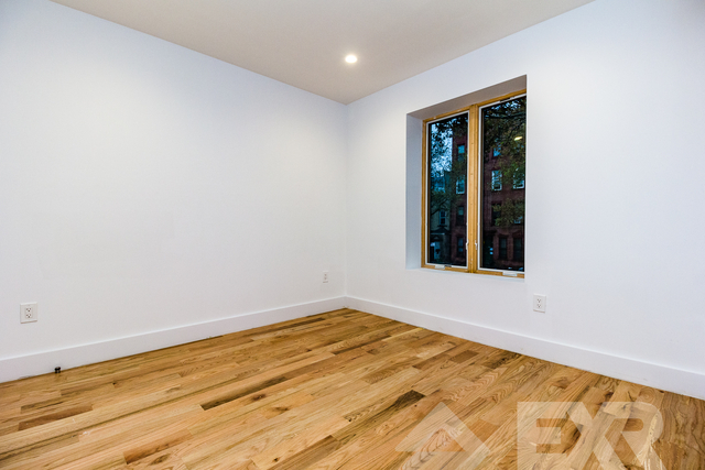 1 Bedroom, Bushwick Rental in NYC for $1,999 - Photo 2