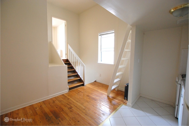 3 Bedrooms, Upper East Side Rental in NYC for $3,200 - Photo 1