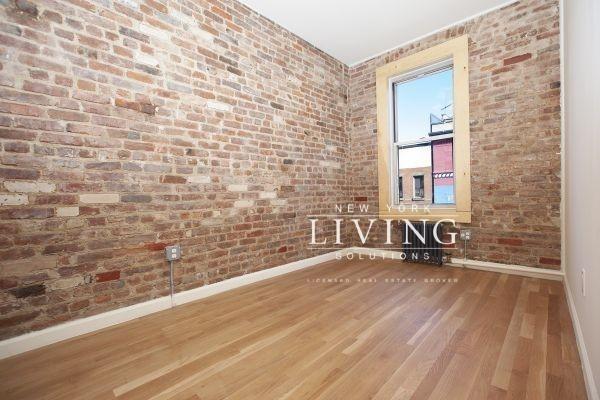 1 Bedroom, SoHo Rental in NYC for $3,090 - Photo 2