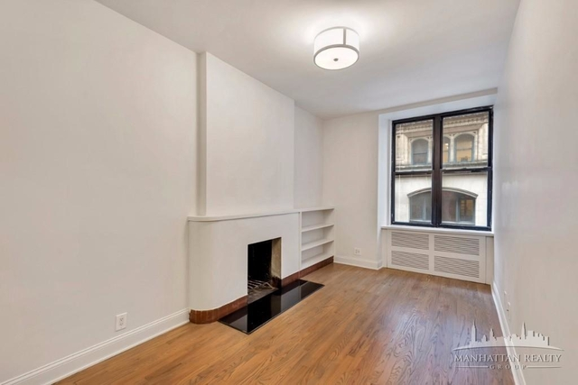 2 Bedrooms, NoMad Rental in NYC for $3,695 - Photo 1