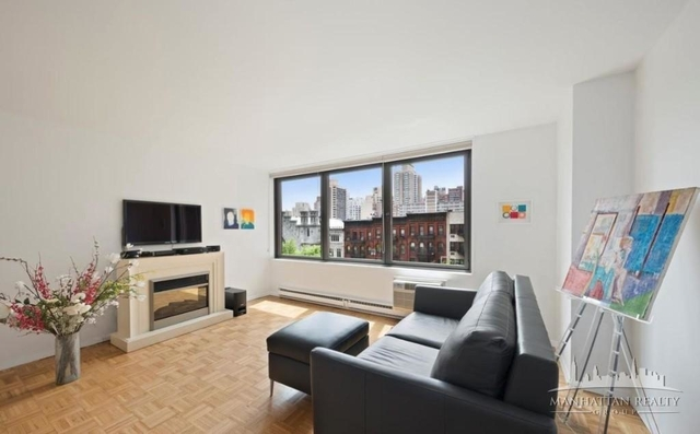 1 Bedroom, Yorkville Rental in NYC for $3,195 - Photo 1