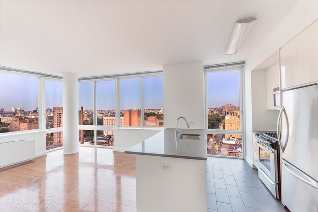 2 Bedrooms, Fort Greene Rental in NYC for $5,550 - Photo 2