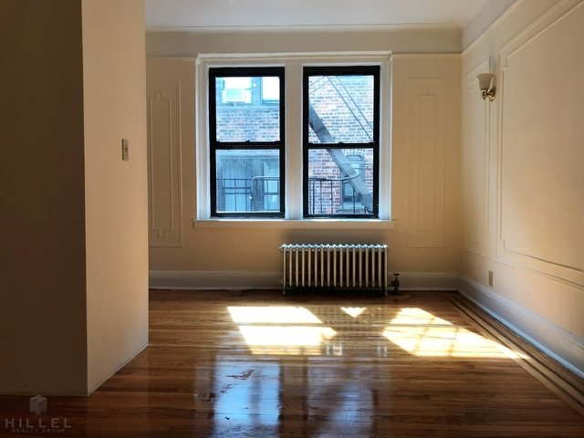 1 Bedroom, Sunnyside Rental in NYC for $1,975 - Photo 1