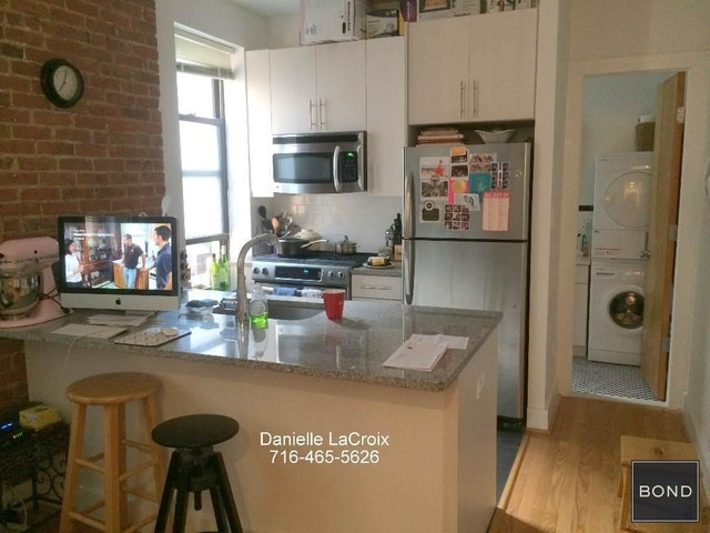 3 Bedrooms, East Harlem Rental in NYC for $4,250 - Photo 2