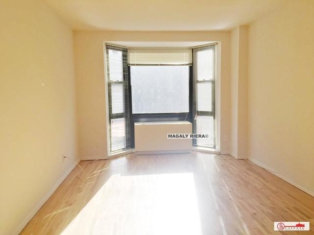 Studio, Yorkville Rental in NYC for $2,175 - Photo 2